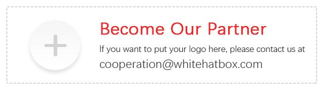 WhiteHatBox